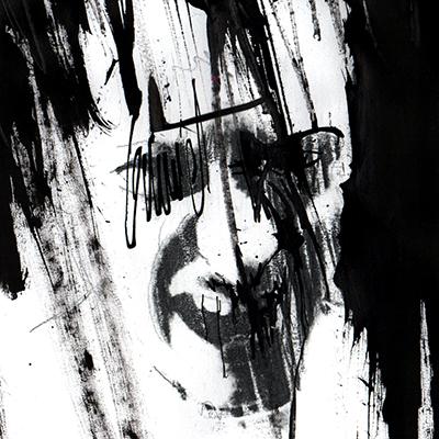 Vignette pour accéder à la galerie de portraits de Gouniet